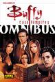 Omnibus v3 ES