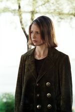 Gone Buffy 02