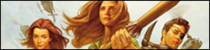 210px-Buffycomicheader.png