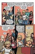 Buffys10n12p2