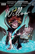 Willow-01-05a