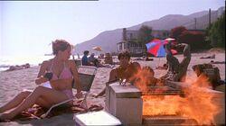 BuffyDracula045.jpg