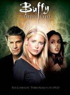 B3 DVD