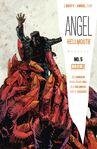 Angel-05-00a
