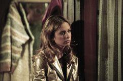 Crush Buffy 02
