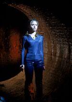 Nightmares Buffy