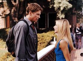 Hush Riley Buffy 01
