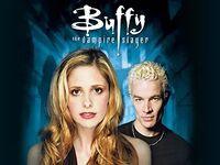 Sétima temporada de Buffy, a Caça-Vampiros