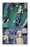 Buffy-FCBD17-002