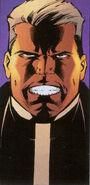 Father Noe 1