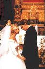 The Prom Buffy Angel 01