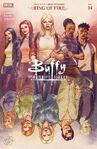 Buffy-24-00a