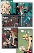 Buffys10n15p3
