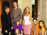 Tercera Temporada (Buffy)