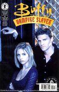 Buffy20photobig