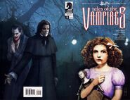 Tales of the Vampires 5 full