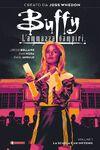 Buffy-v01 IT