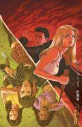 Buffy-12-04a