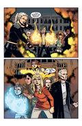 Buffys11n3p1