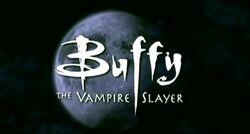 Buffy Serie Slider.jpg