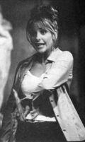 B1x01 Buffy 01