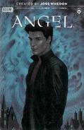 Angel-00-02a