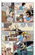 Buffy the Vampire Slayer Season 10 008-004