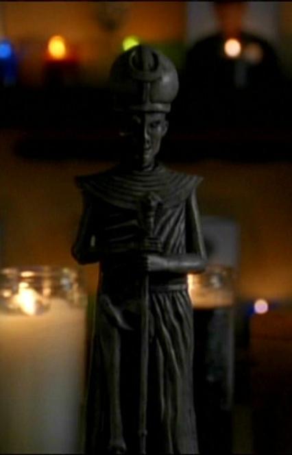 Idol of Granath