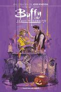 Buffy-v02 FR