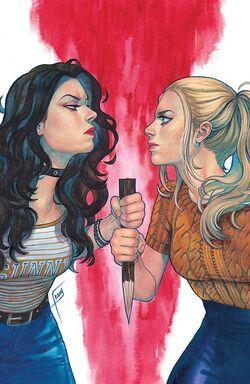 Buffy-27-00b.jpg