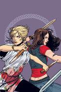 Buffy-Seas10Variant-ba34d