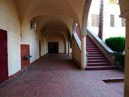 Sunnydale High School 19