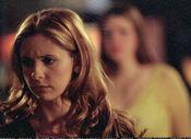 OMwF Buffy 02