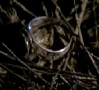 Order of Aurelius's ring