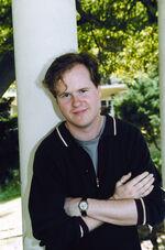 B1x04 Whedon