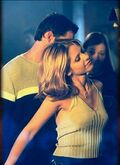 Buffy school hard episode still