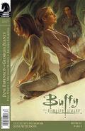 Buffy28a
