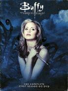 B1 DVD