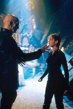 Nightmares Master Buffy 05