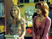 B4x01 Buffy Willow 03
