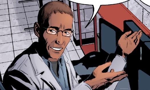 Ellis (doctor)