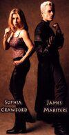 Spike-SophiaCrawford-03