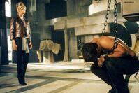 B3x04 Buffy Angel 01