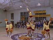 Sunnydale High School 10.png