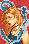 Buffy-22-01b