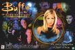 Buffy The Game.jpg