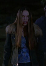 Vampi Maria