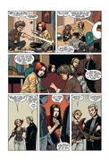 Buffys10n4p3