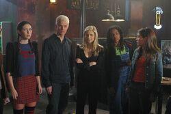 Potential Molly Spike Buffy Rona Kennedy 02.jpg