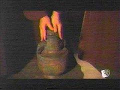 Resikhian Urn